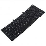 Tastatura Laptop Acer Travelmate 5720