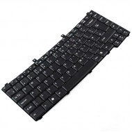 Tastatura Laptop Acer Travelmate 8100