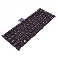 Tastatura Laptop Acer Travelmate B115-M