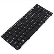 Tastatura Laptop Gateway LT4004u