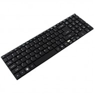 Tastatura Laptop Gateway N214