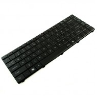 Tastatura Laptop Gateway NV4402U