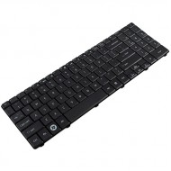 Tastatura Laptop Gateway NV79 varianta 2
