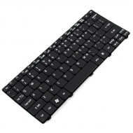 Tastatura laptop Gateway ZE6
