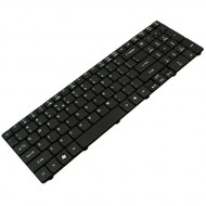 Tastatura Laptop Packard Bell EasyNote MS2290