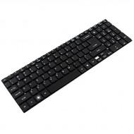Tastatura Laptop Packard Bell EasyNote P5WS0