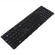 Tastatura Laptop Asus K50IJ