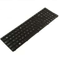 Tastatura Laptop Asus X53S varianta 2