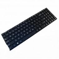 Tastatura Laptop ASUS X541U