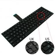 Tastatura Laptop Asus X550J varianta 2