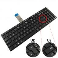 Tastatura Laptop Asus X550J varianta 3