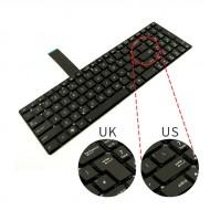Tastatura Laptop Asus X553M