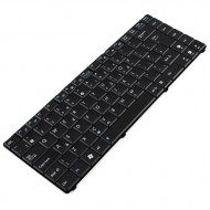 Tastatura Laptop Hannspree SN12E2 varianta 2