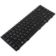 Tastatura Laptop BenQ Joybook R45
