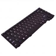 Tastatura Laptop BenQ R56
