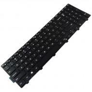 Tastatura Laptop Dell Inspiron 15-3542