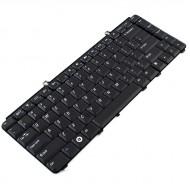 Tastatura Laptop Dell Inspiron 1545