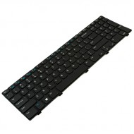 Tastatura Laptop Dell Inspiron 3521