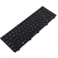 Tastatura Laptop DELL Inspiron N3010