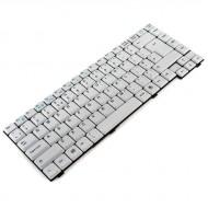 Tastatura Laptop Advent 7015 gri
