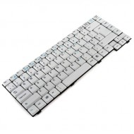Tastatura Laptop Advent 7017 gri