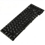Tastatura Laptop BenQ Joybook 2100