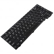 Tastatura Laptop Fujitsu Amilo A1645