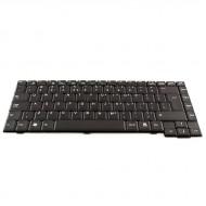 Tastatura Laptop Fujitsu Amilo M1450G