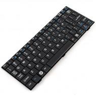 Tastatura Laptop Fujitsu Amilo Mini Ui3520