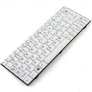 Tastatura Laptop Fujitsu Amilo Mini Ui3520 Alba