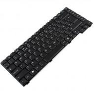 Tastatura Laptop Fujitsu Amilo PA2510