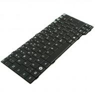 Tastatura Laptop Fujitsu Amilo Pi3525