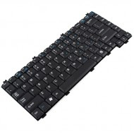 Tastatura Laptop Fujitsu Amilo Pro V2010
