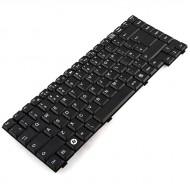Tastatura Laptop Fujitsu Amilo Xi2428