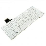 Tastatura Laptop Fujitsu E780 Argintie