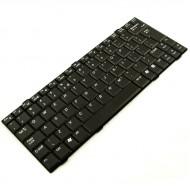 Tastatura Laptop Fujitsu Esprimo Mobile U9200