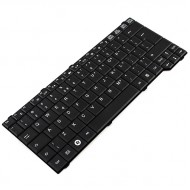 Tastatura Laptop Fujitsu Esprimo Mobile V6535 15.6 Inch