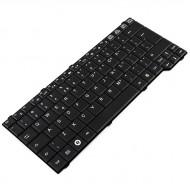 Tastatura Laptop Fujitsu Esprimo Mobile V6555 15.6 Inch