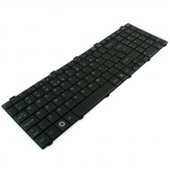 Tastatura Laptop Fujitsu LifeBook A530