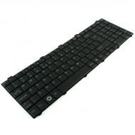Tastatura Laptop Fujitsu LifeBook AH512