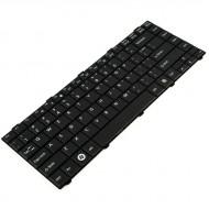 Tastatura Laptop Fujitsu Lifebook LH530
