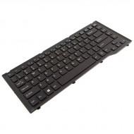 Tastatura Laptop Fujitsu Lifebook LH532