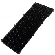 Tastatura Laptop Fujitsu Lifebook LH532 Varianta 2