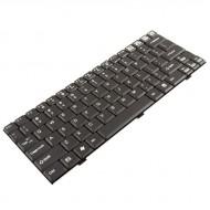 Tastatura Laptop Fujitsu Lifebook P5010