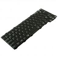 Tastatura Laptop Fujitsu LifeBook P7230