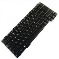 Tastatura Laptop Fujitsu-Siemens S751