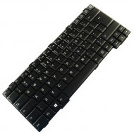 Tastatura Laptop Fujitsu-Siemens S752
