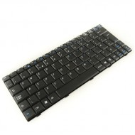 Tastatura Laptop PHILIPS X52