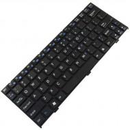 Tastatura Laptop CLEVO M1100