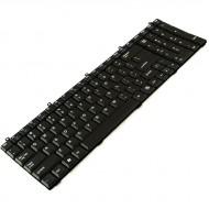 Tastatura Laptop Gateway FX MS2252